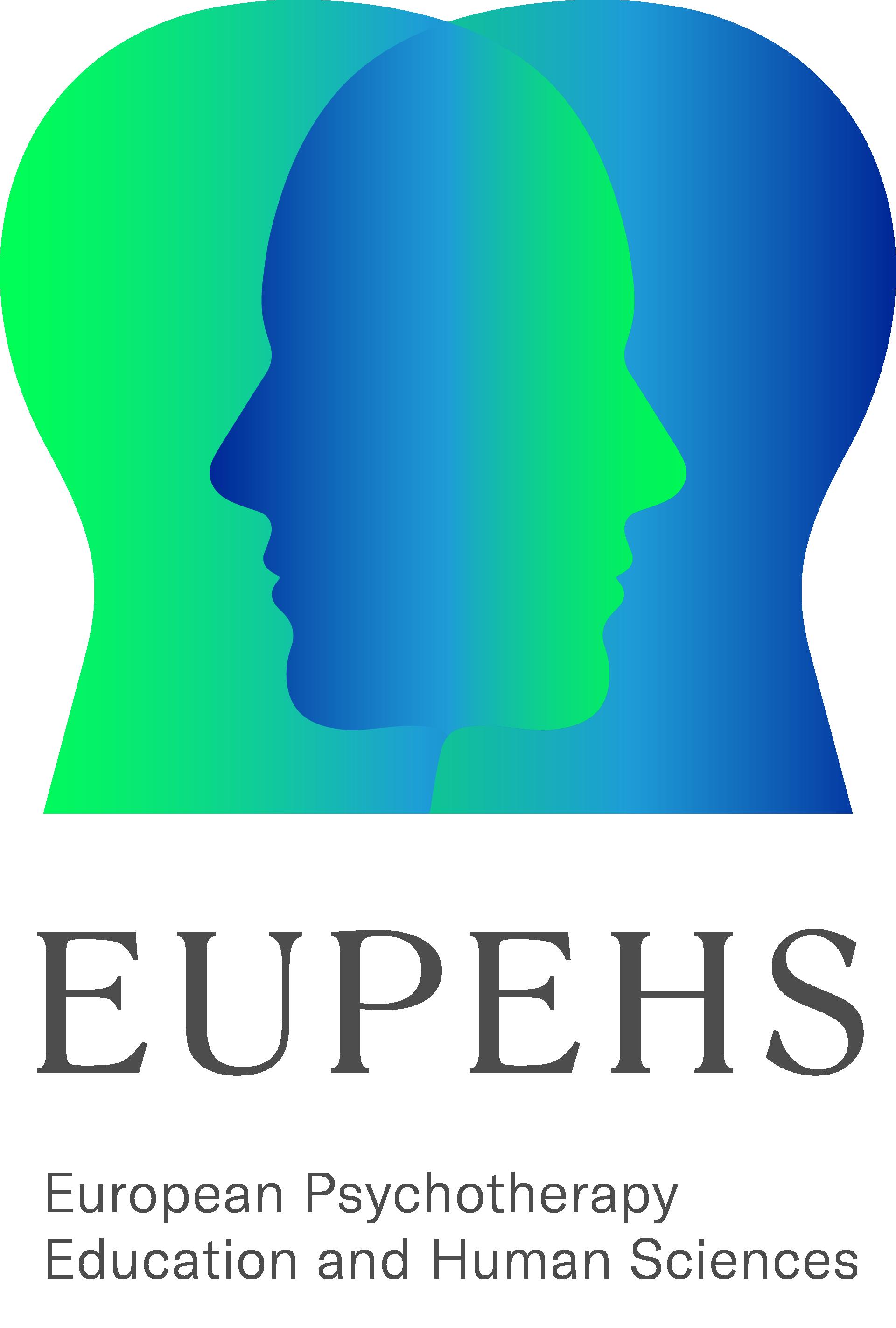EUPEHS